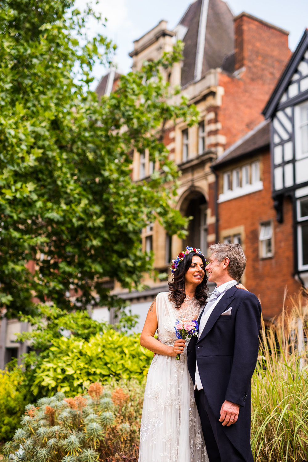 Nottingham wedding photographer150.jpg