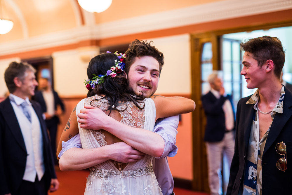 Nottingham wedding photographer149.jpg