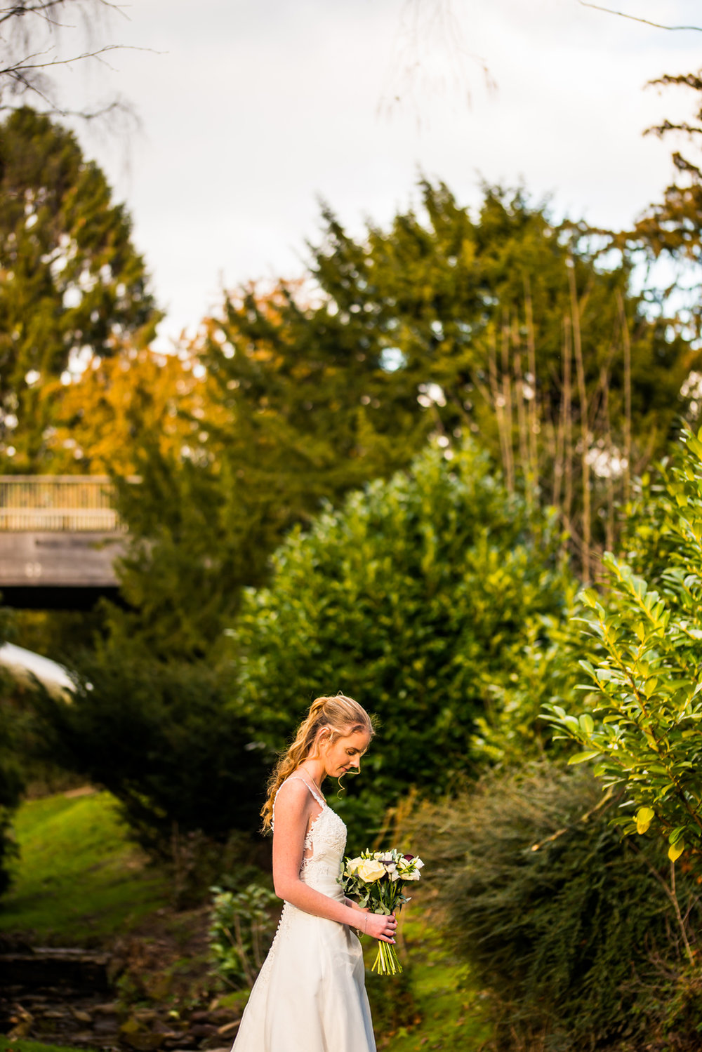 Nottingham wedding photographer224.jpg