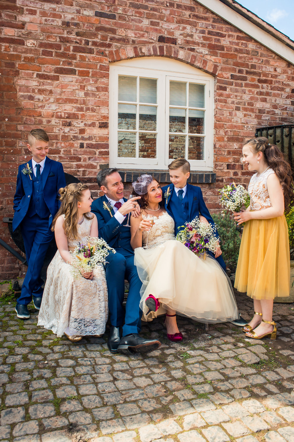 Nottingham wedding photographer244.jpg
