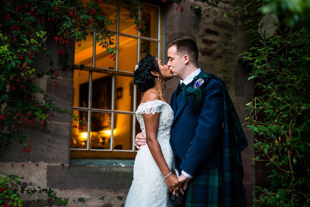 Nottingham wedding photographer98.jpg