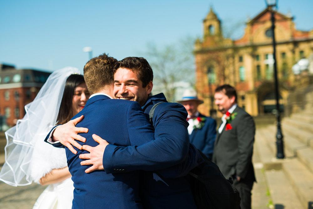 Nottingham wedding photographer3 copy.jpg