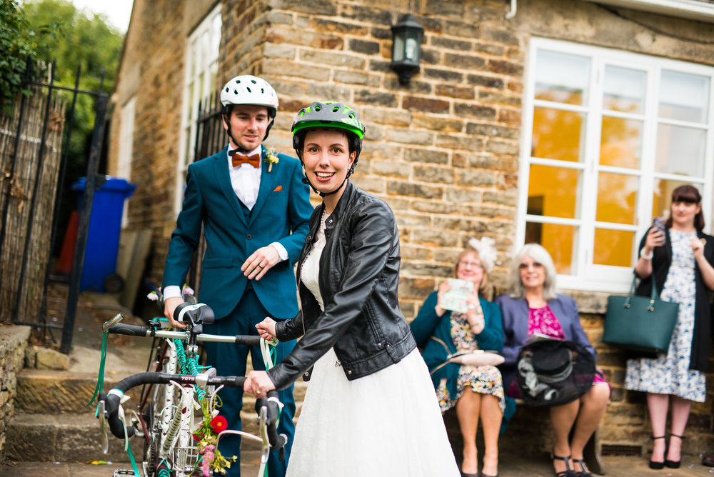 Nottingham wedding photographer213.jpg