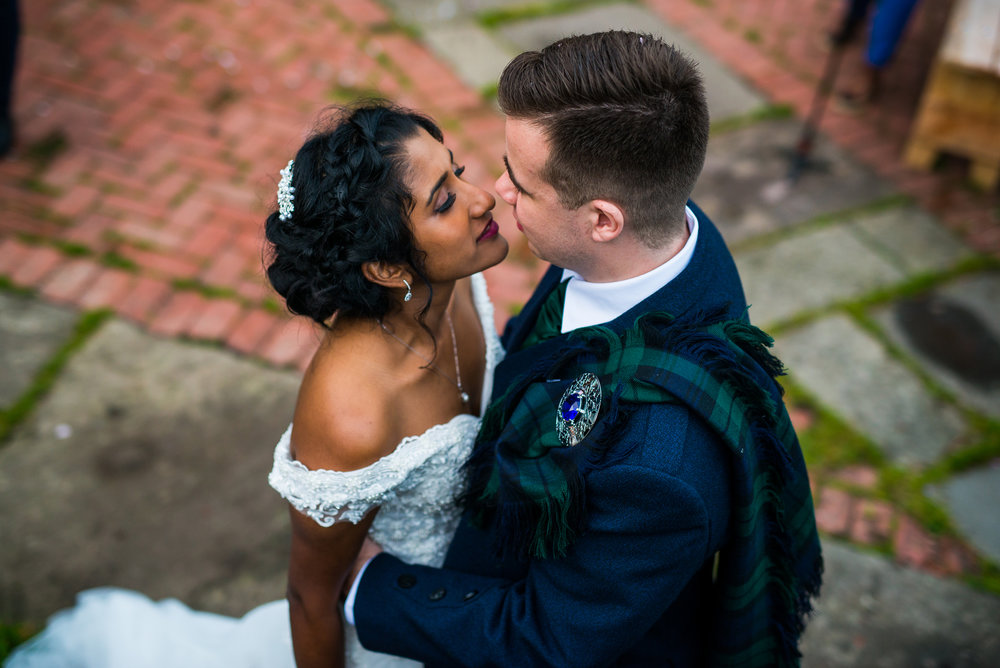 Kev and Shrabani wedding photos (298 of 350).jpg
