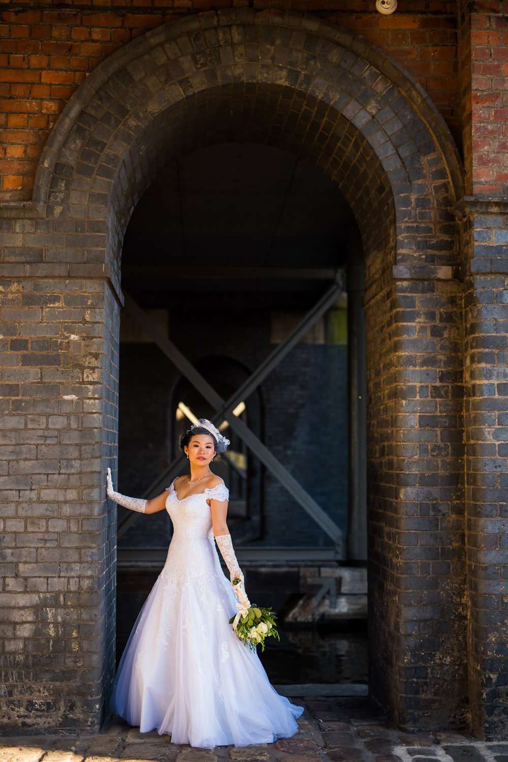 Nottingham wedding photographer 7.jpg
