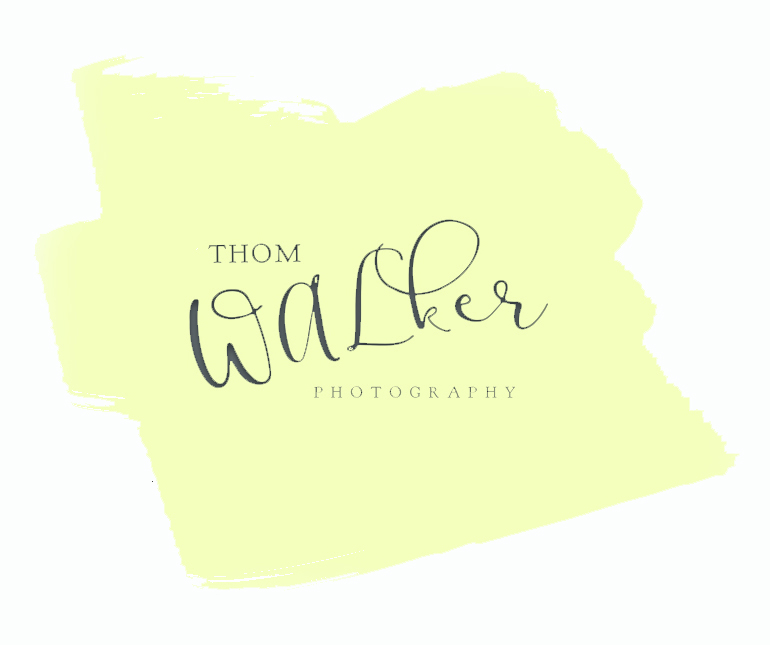 Nottingham wedding photographer Thom Walker Photography