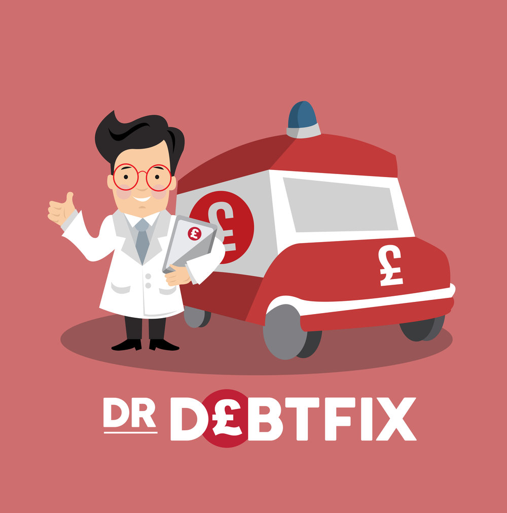 Dr Debt Fix portrait RGB.jpg