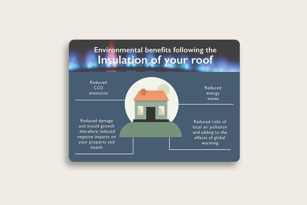 Endon Roofing.jpg