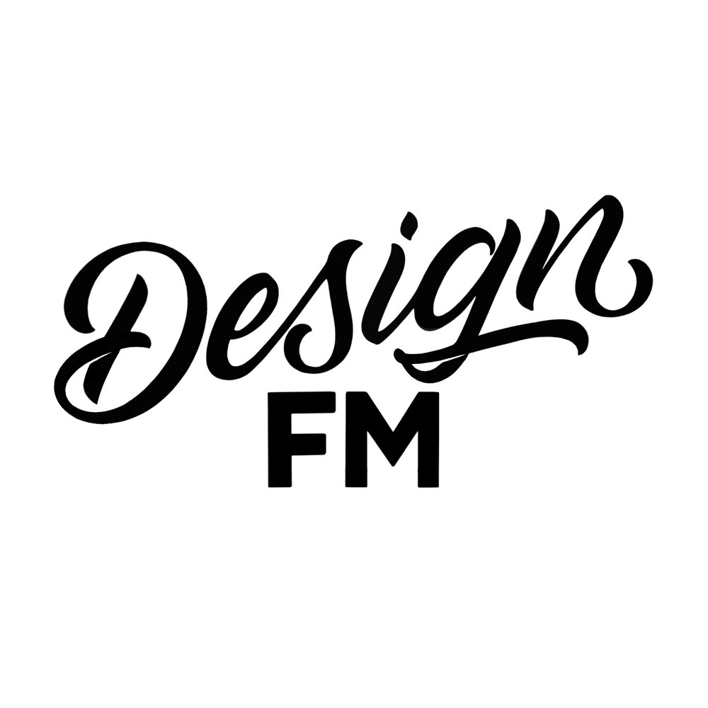 Design_FM.jpg