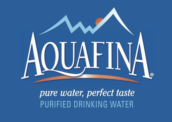 Aquafina water is the drinking water of choice for all Mad Max Corporate Guests