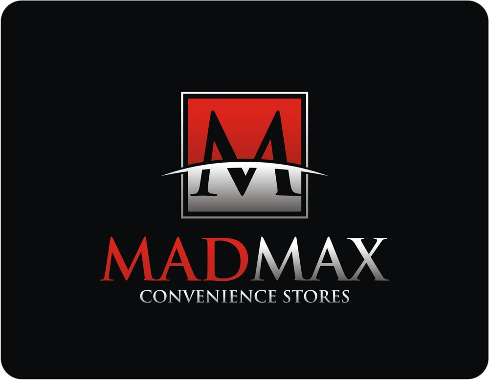 MadMax New Logo.png