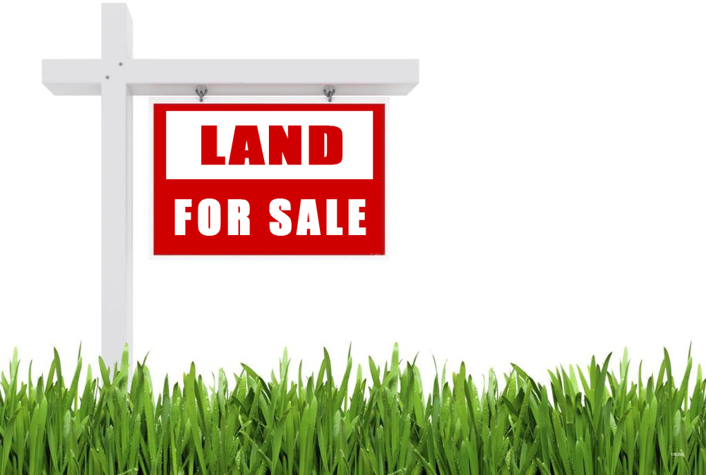 land for sale sign.png