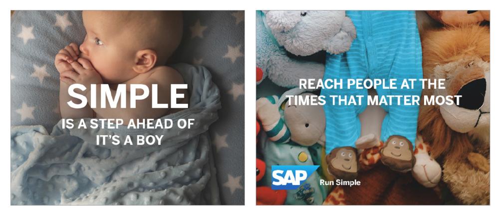 SAP Banner 2.jpg