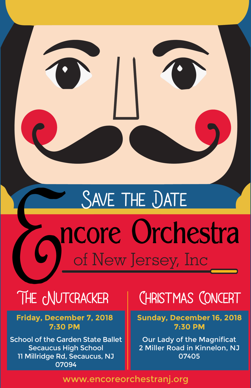 Encore Ad_Save the Date.png