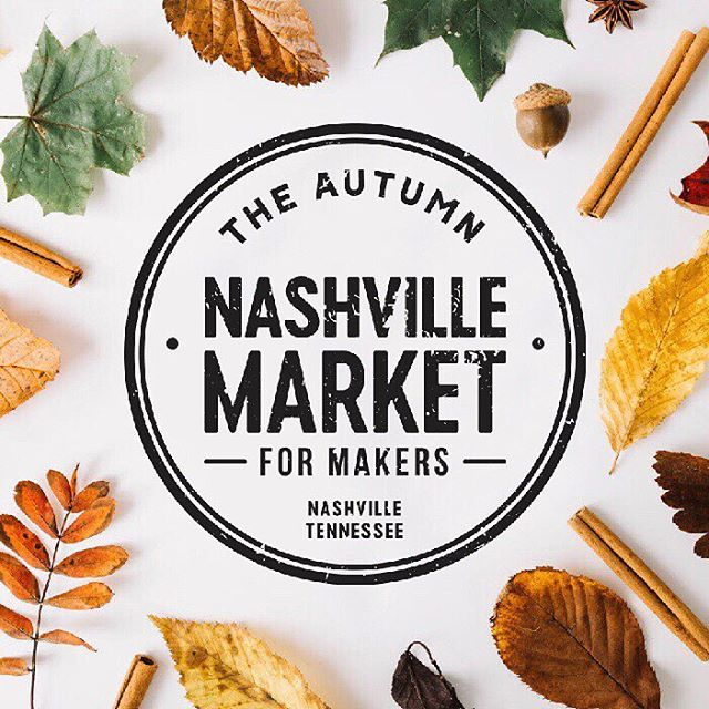 IT'S HERE!!! Today and tomorrow, October 6 + 7, join us and lots of other rad local makers at Track One for Markets for Makers! We're stocked with all of your fave coasters - come grab a new fancy throne for your PSL! ⠀⠀⠀⠀⠀⠀⠀⠀⠀ Opens at 11am!