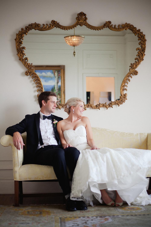 ChelseaMike_Wedding_AmyCampbellPhotography_0288.jpg