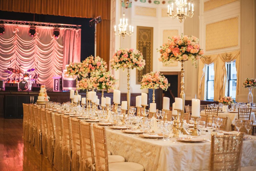 ChelseaMike_Wedding_AmyCampbellPhotography_0529.jpg