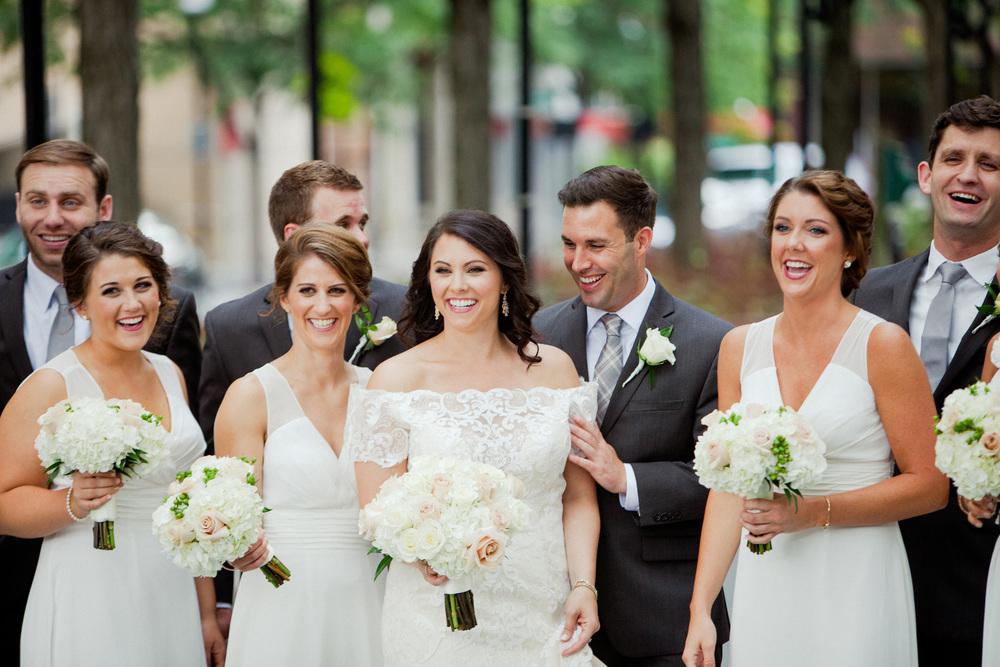 KelliLance_Wedding_AmyCampbellPhotography_0209.jpg