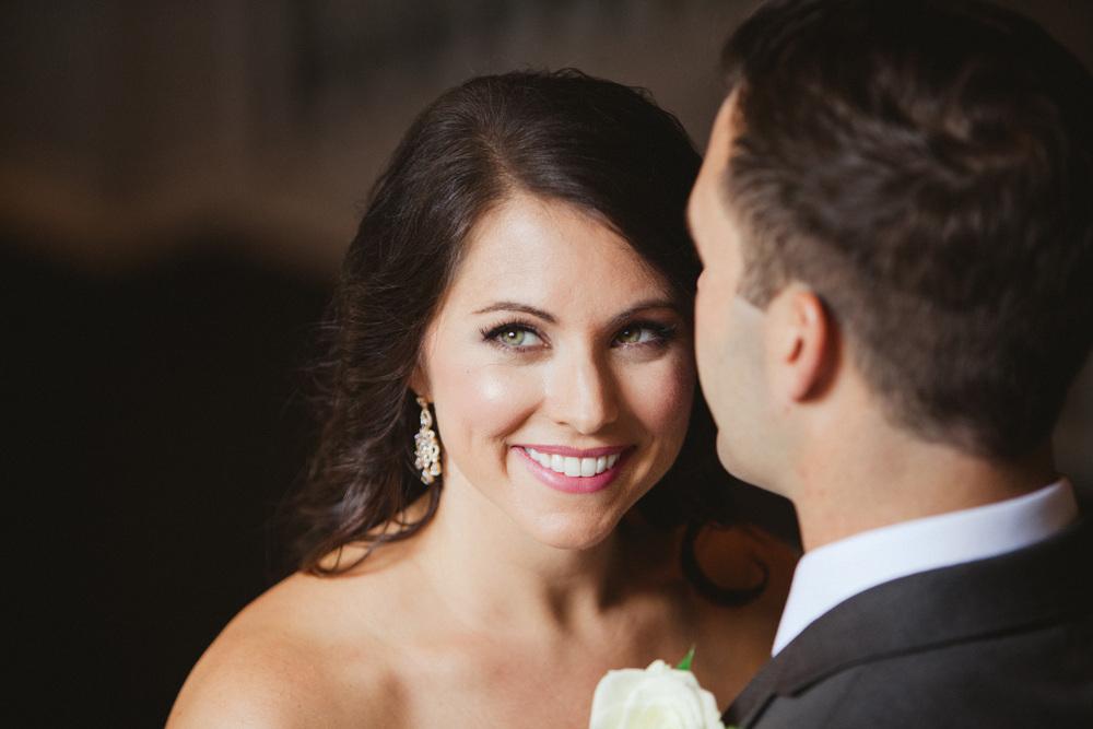 KelliLance_Wedding_AmyCampbellPhotography_0292.jpg