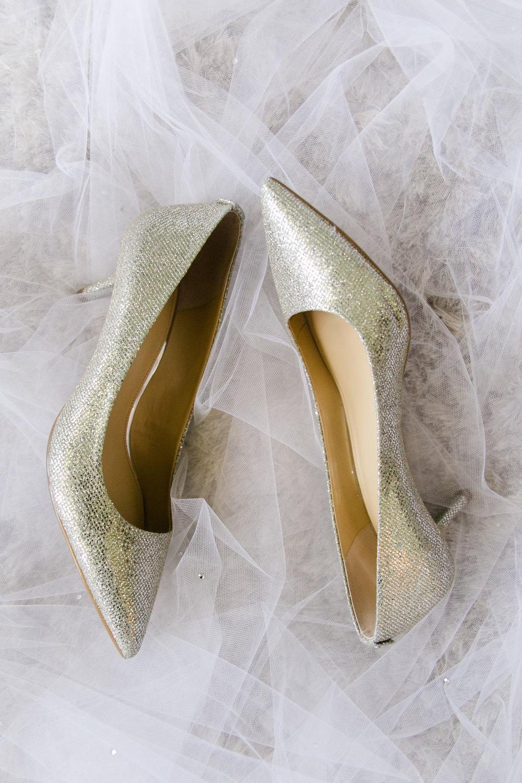 Details shoes 1.jpg