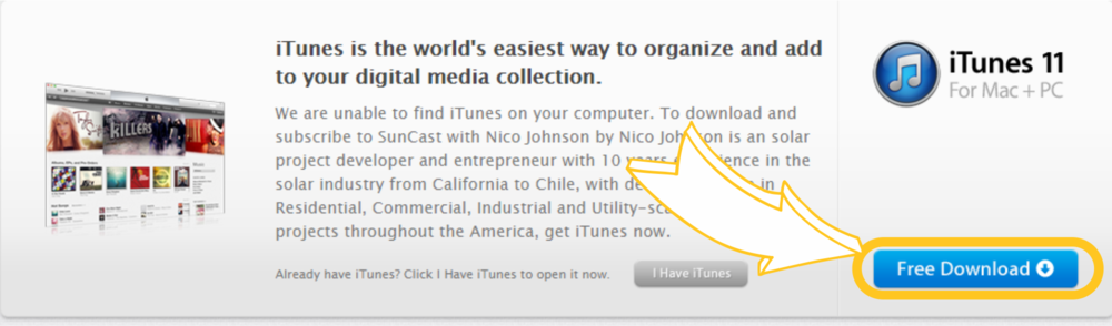 DOWNLOAD ITUNES.png