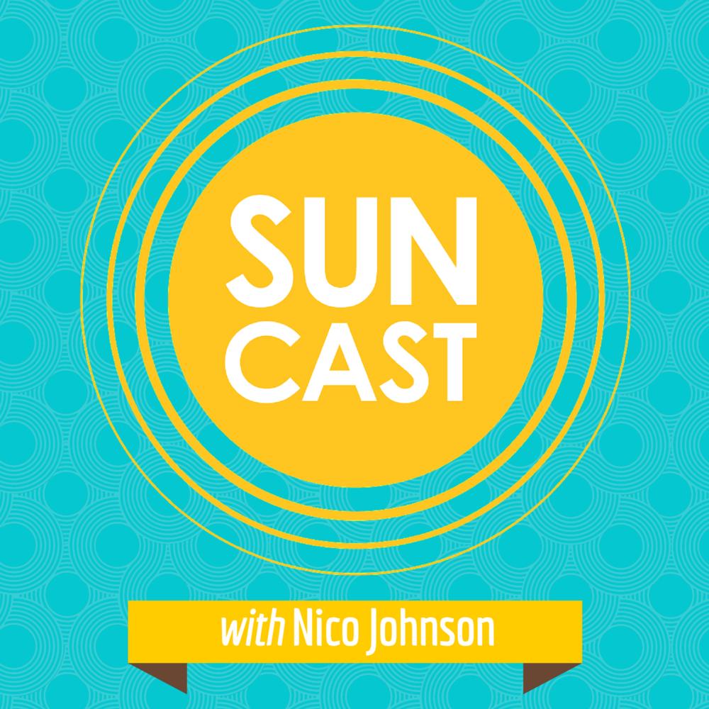SunCast CoverArt v1.jpg