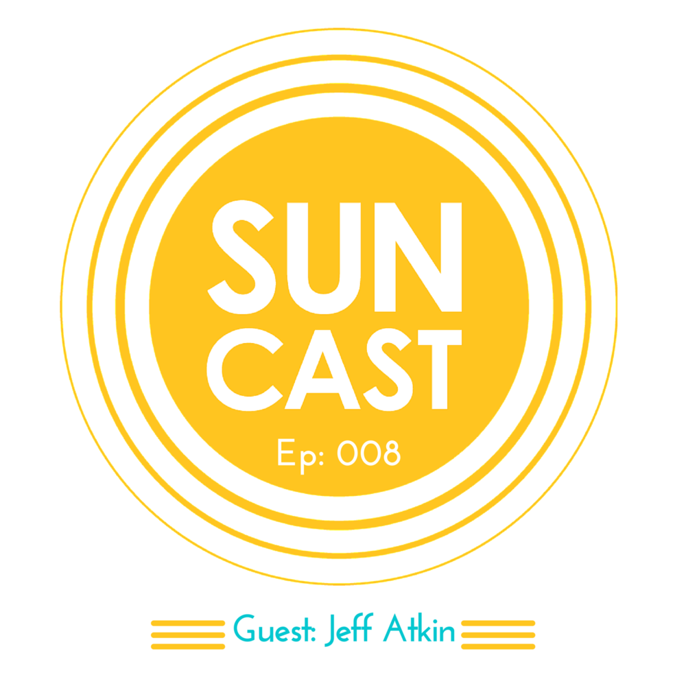 SunCast Episode Art Ep08 Jeff Atkin.png