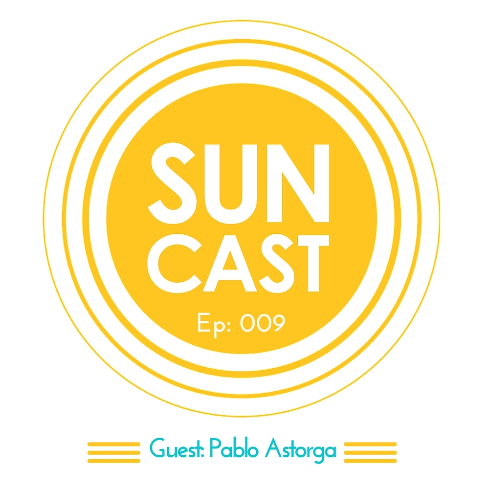 SunCast CoverArt single.png