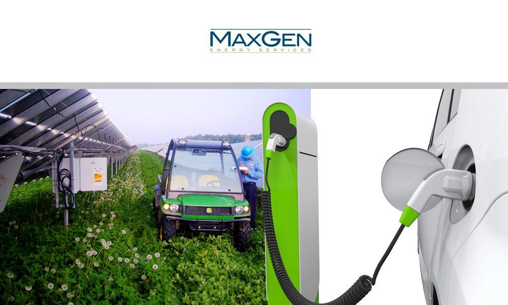 Maxgenservices.jpg