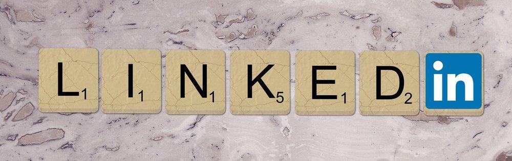 linkedin-1007071_1920.jpg