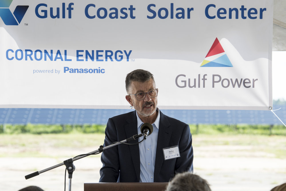Coronal-Gulf Power_3.JPG