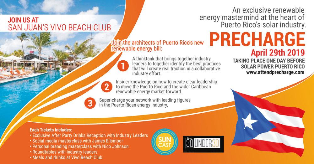 puerto-rican-post-event (1).jpg