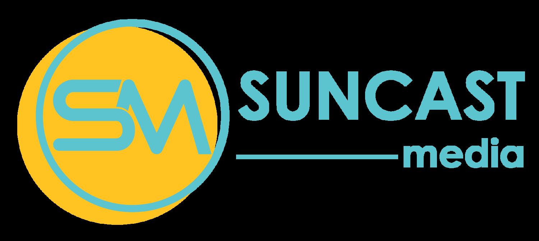 199: Sam Adeyemo, Aurora Solar Co-Founder & COO — SunCast