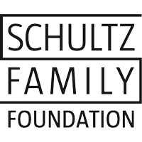 schultz-family-foundation-logo-200x200.png