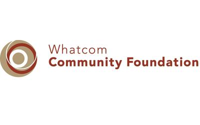 Whatcom-Community-Foundation-1.png