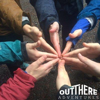 OTA QUEER MTN SCHOOL.jpg