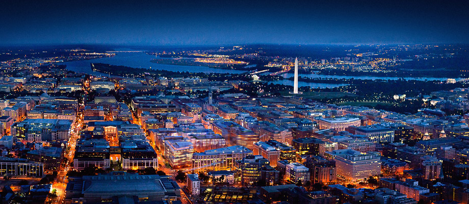 Washington-DC-header-image-locations-page.jpg