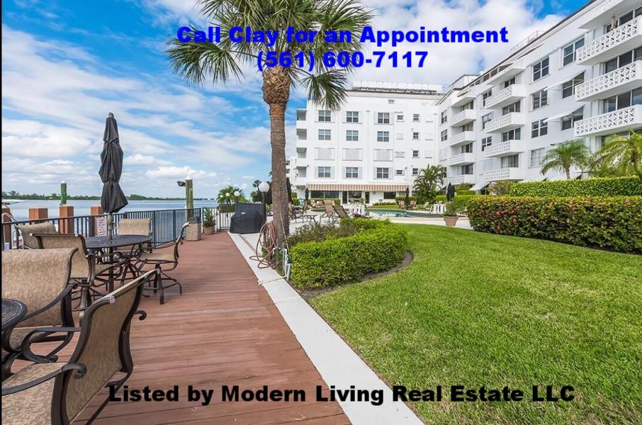 2840 S. Ocean Blvd Palm Beach, FL 33480