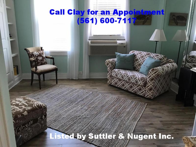 235 Sunrise Avenue Palm Beach, FL 33480