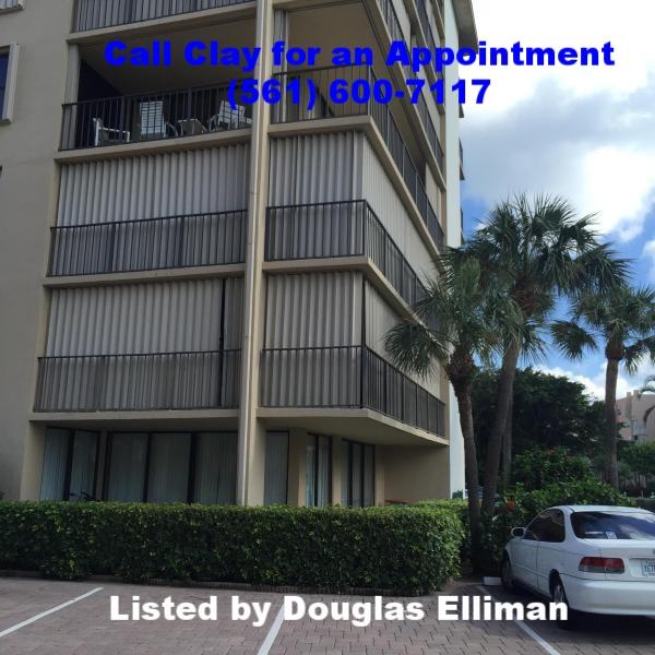 3545 S. Ocean Blvd Palm Beach, FL 33480