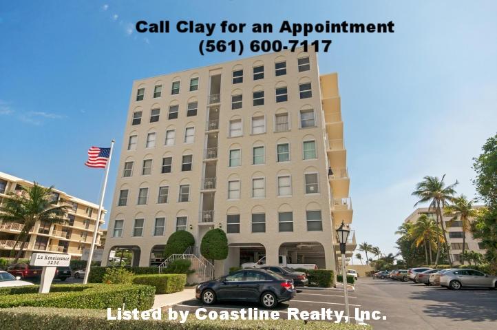 3230 S. Ocean Blvd Palm Beach, FL 33480