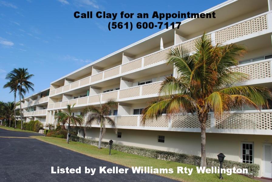 2545 S. Ocean Blvd. Palm Beach, FL 33480