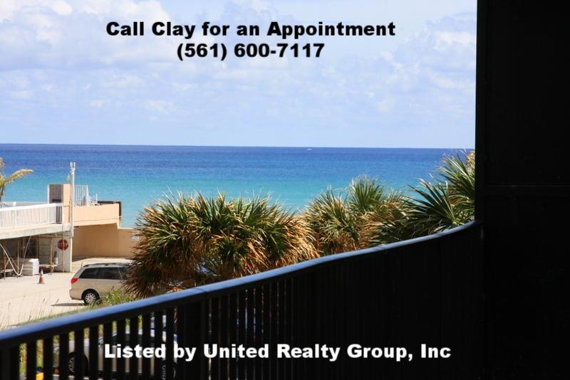 3460 S. Ocean Blvd. Palm Beach, FL 33480