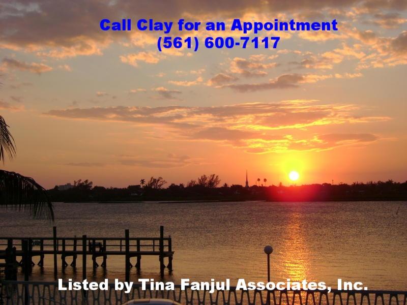 2505 S. Ocean Blvd. Palm Beach, FL 33480