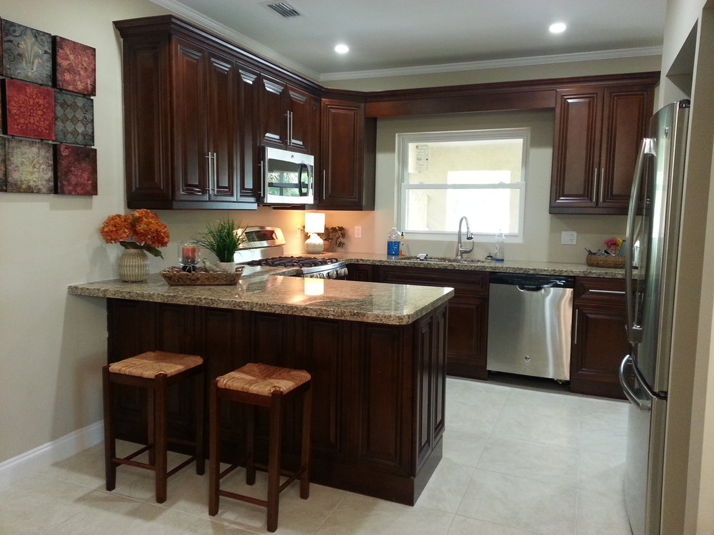 Ardmore Kitchen 1.jpg
