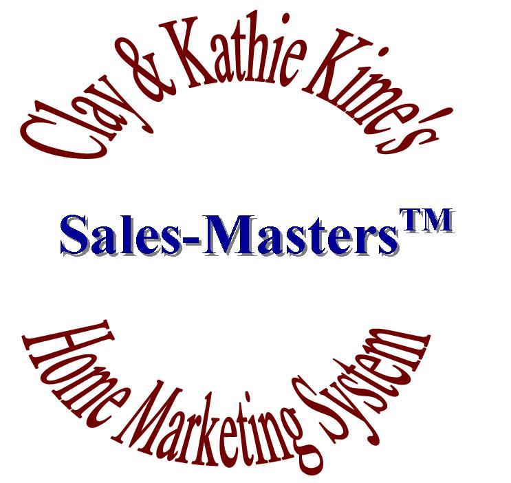 Sales Masters Seal.jpg