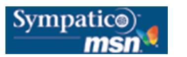 MSN Sympatico Logo.jpg