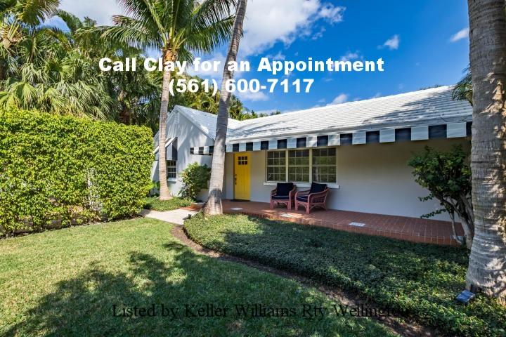 2418 Aravale Rd W. Palm Beach, FL 33401