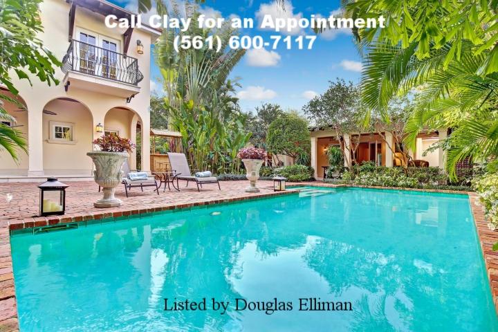 204 Sunset Rd. W. Palm Beach, FL 33401