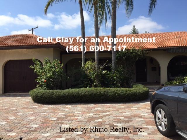 6205 Washington Rd W. Palm Beach, FL 33405